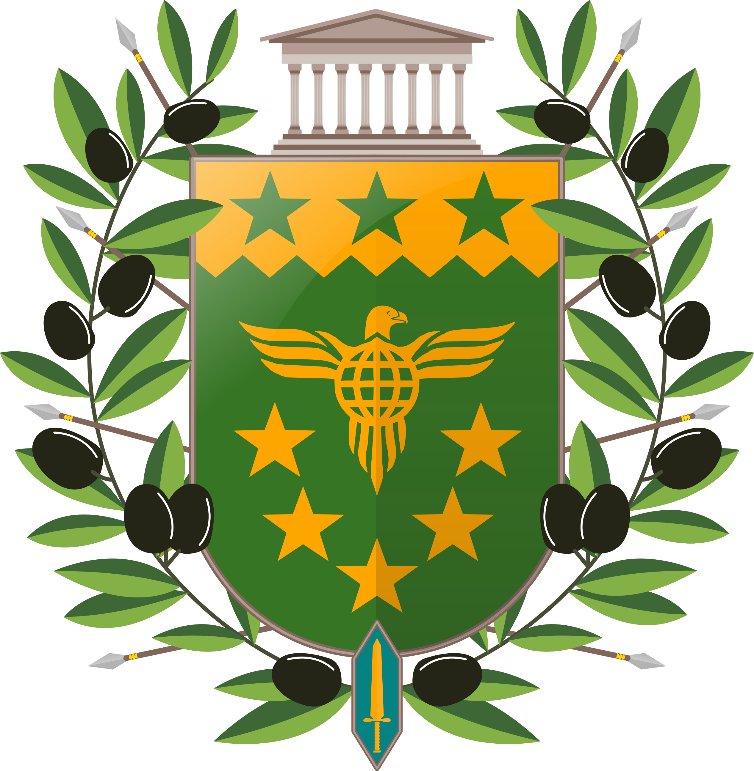 Coat_of_Arms_UDS.png